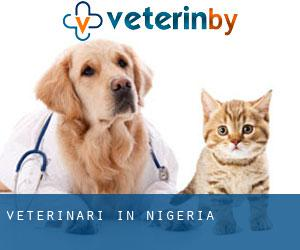 Veterinari in Nigeria