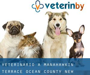 veterinario a Manahawkin Terrace (Ocean County, New Jersey)